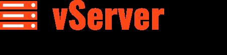 vServer.site
